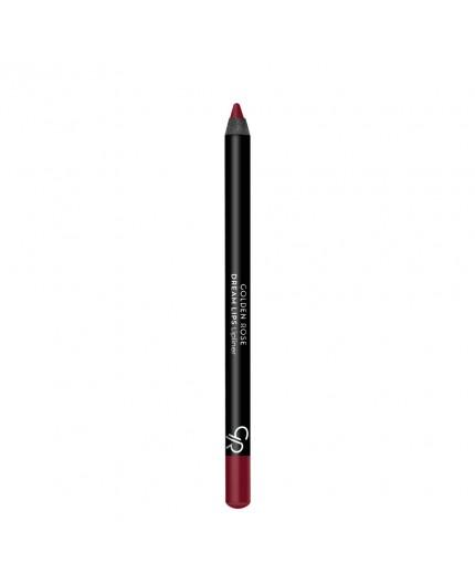 Golden Rose Dream Lips Pencil