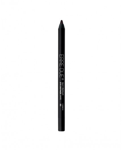 Erre Due Silky Premium Eye Definer 24hrs