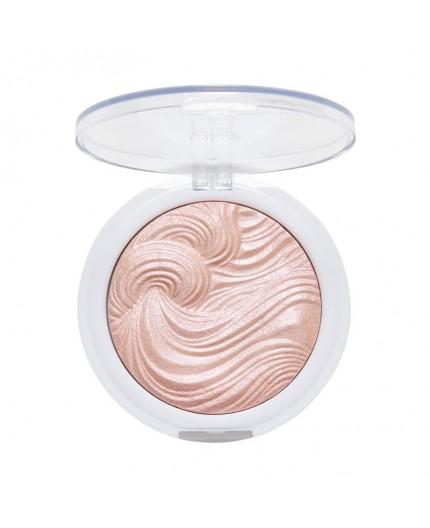 Mua Makeup Academy Shimmer Highlight Powder Pink Shimmer 8.5gr