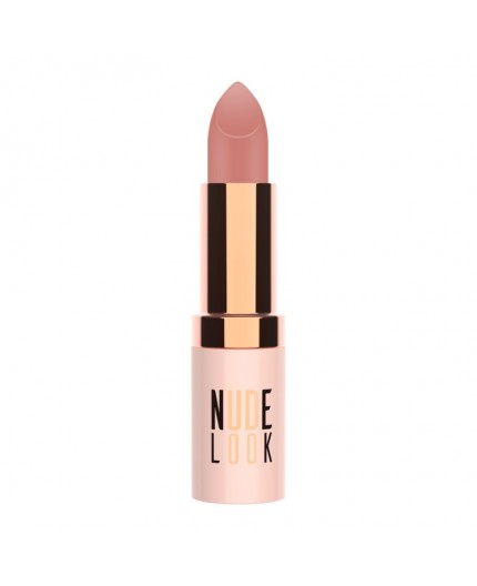 Golden Rose Nude Look Perfect Matte Lipstick 4.2g