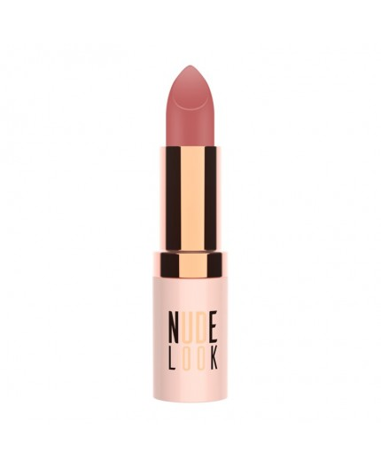 Golden Rose Nude Look Perfect Matte Lipstick 4.2g