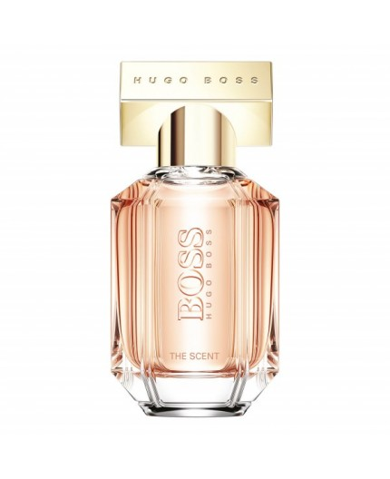 Hugo Boss The Scent for Her Eau De Parfum 100ml