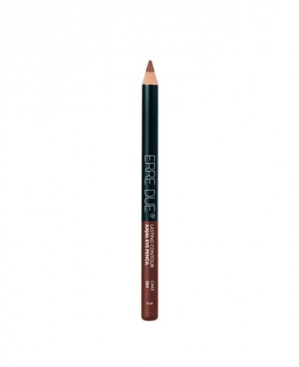Erre Due Lasting Contour Kajal Eye Pencil