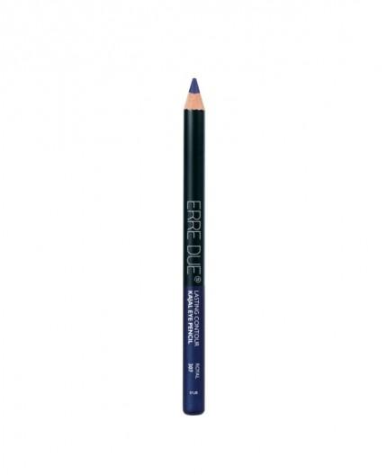 Erre Due Lasting Contour Kajal Eye Pencil
