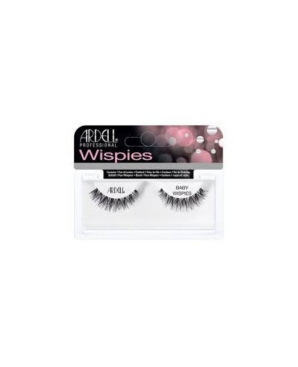 Ardell Natural Wispies Baby