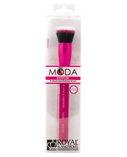 Royal & Langnickel Brushes - Moda Stippler Brush 251