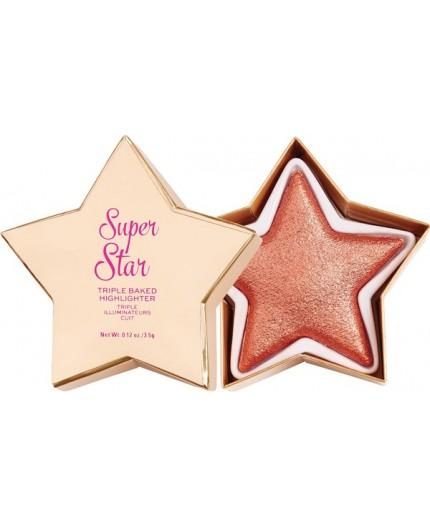 I ♥ Revolution Star Show Highlighter Super Star 3,5gr