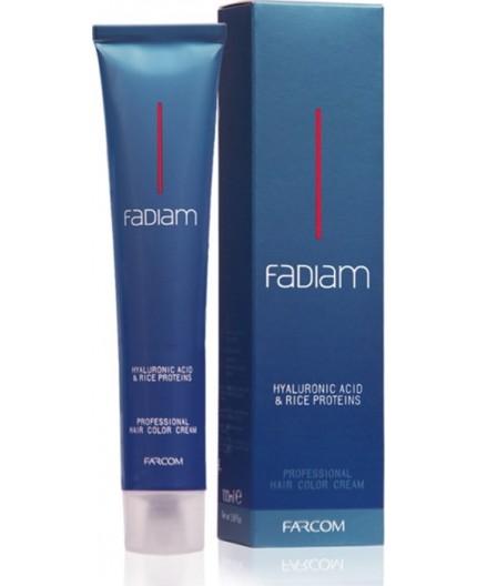 Farcom Fadiam Βαφή 100ml