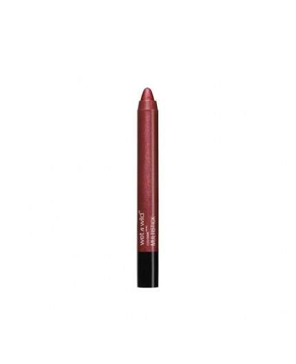 Wet n Wild Color Icon Multi-Stick Champagne Room 253D