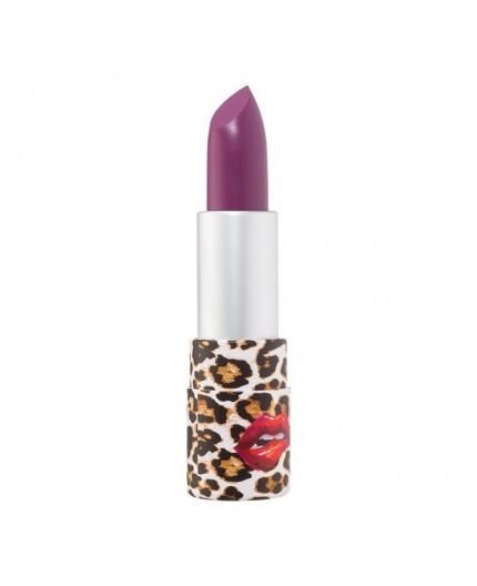 Seventeen Lips Animal Print