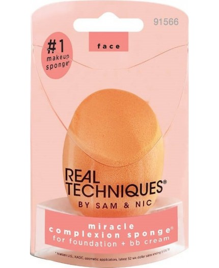 Real Techniques - Sculpting Set 1438