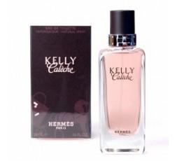 Kelly Caleche Toilette 50 De Ml Hermes Eau Nny0PwOvm8