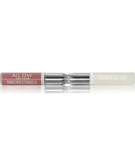 Seventeen All Day Lip Color