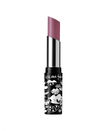ERRE DUE KISS ME FOREVER LIPSTICK