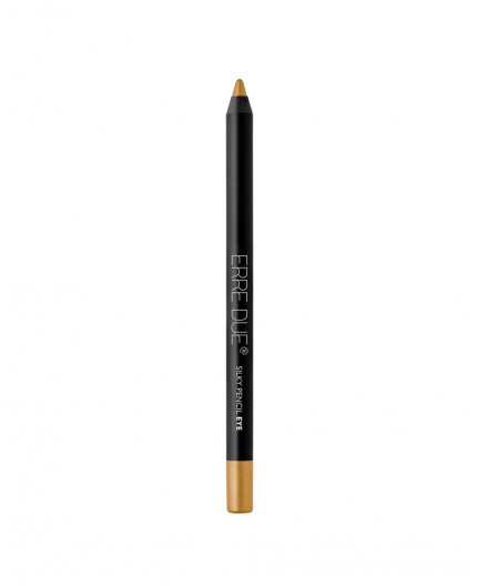 Erre Due Silky Eye Pencil