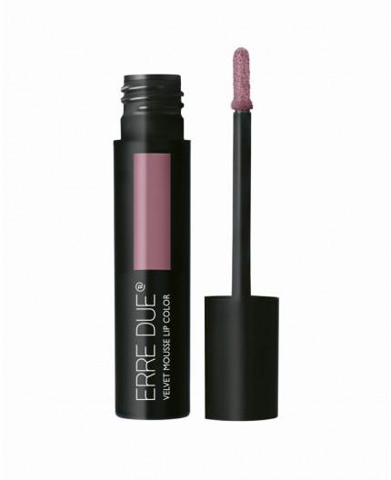 Erre Due Velvet Mousse Lip Color
