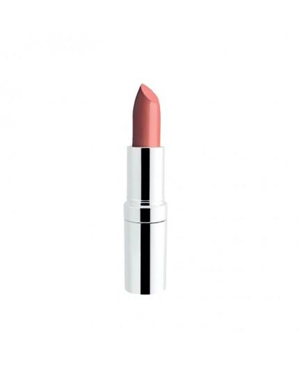 Seventeen Matte Lasting Lipstick