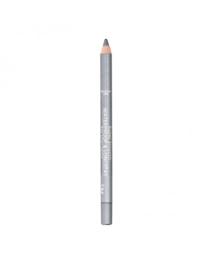 Seventeen Supersmooth Waterproof Eyeliner