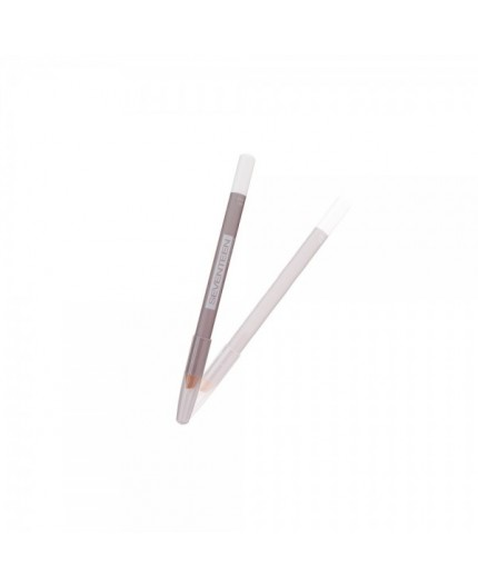 Seventeen Longstay Eye Shaper
