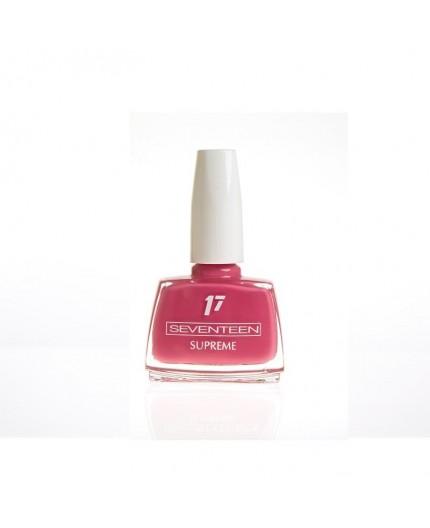 Seventeen Supreme Nail 12ml