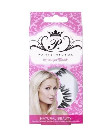 Elegant Touch Paris Hilton - Natural Beauty Lashes