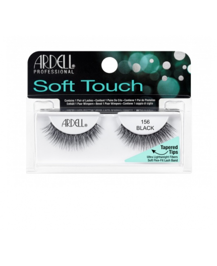 Ardell Professional Soft Touch Lashes 156