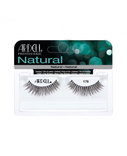 Ardell Natural 176