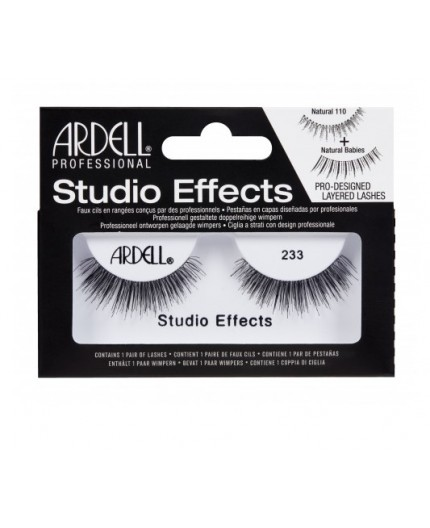 Ardell Studio Effects 233