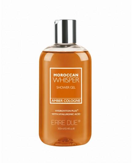 Erre Due Moroccan Whisper Shower Gel 300ml