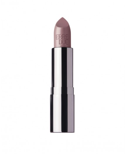 Erre Due Sheer Lipstick