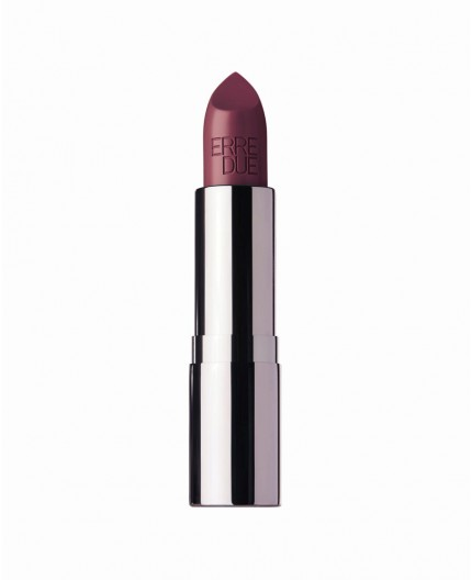 Erre Due Sheer Lipstick