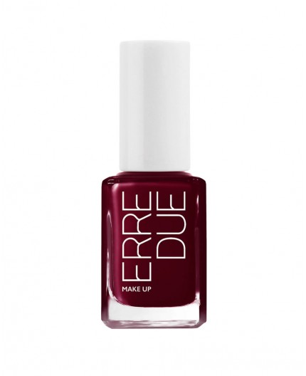 Erre Due Exclusive Nail Lacquer