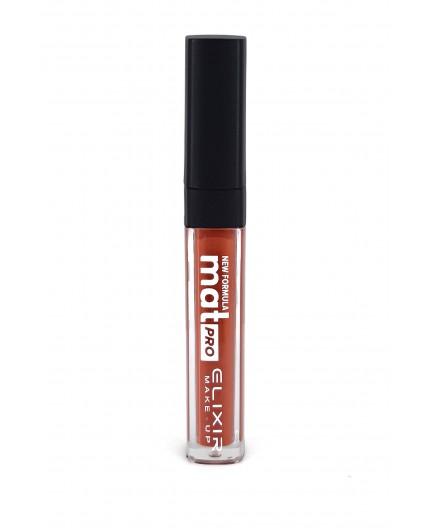 Elixir Make-Up Lip Mat Pro