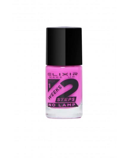 Elixir Make-Up 2 Weeks Nail Polish