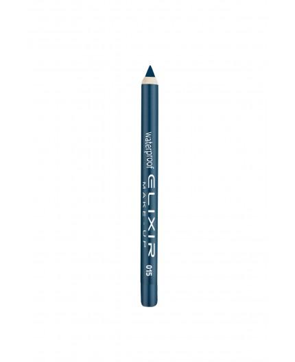 Elixir Make-Up Waterproof Eye Pencil