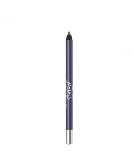 Golden Rose Metals Metallic Eye Pencil