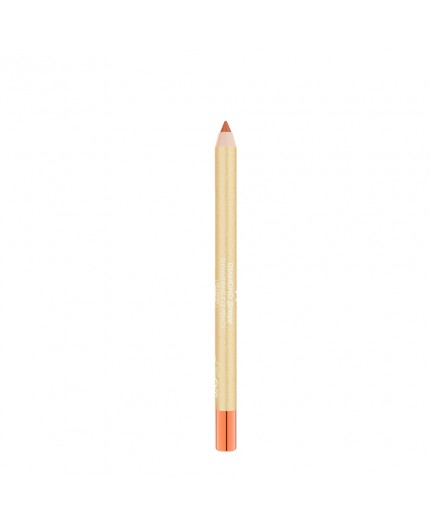Golden Rose Diamond Breeze Shimmering Eye Pencil