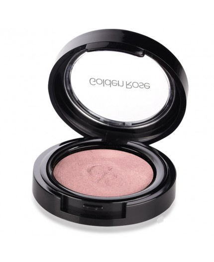 Golden Rose Silky Touch Eyeshadow Pearl